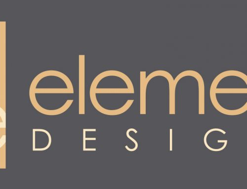 Element Designs' Products Featured Prominently At This Year's KBIS