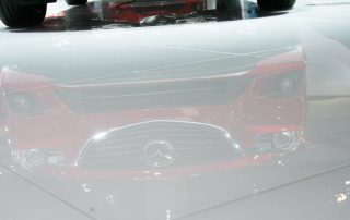 Why Backpainted Glass is the Answer You've Been Looking For