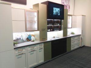 PnF_Kitchen