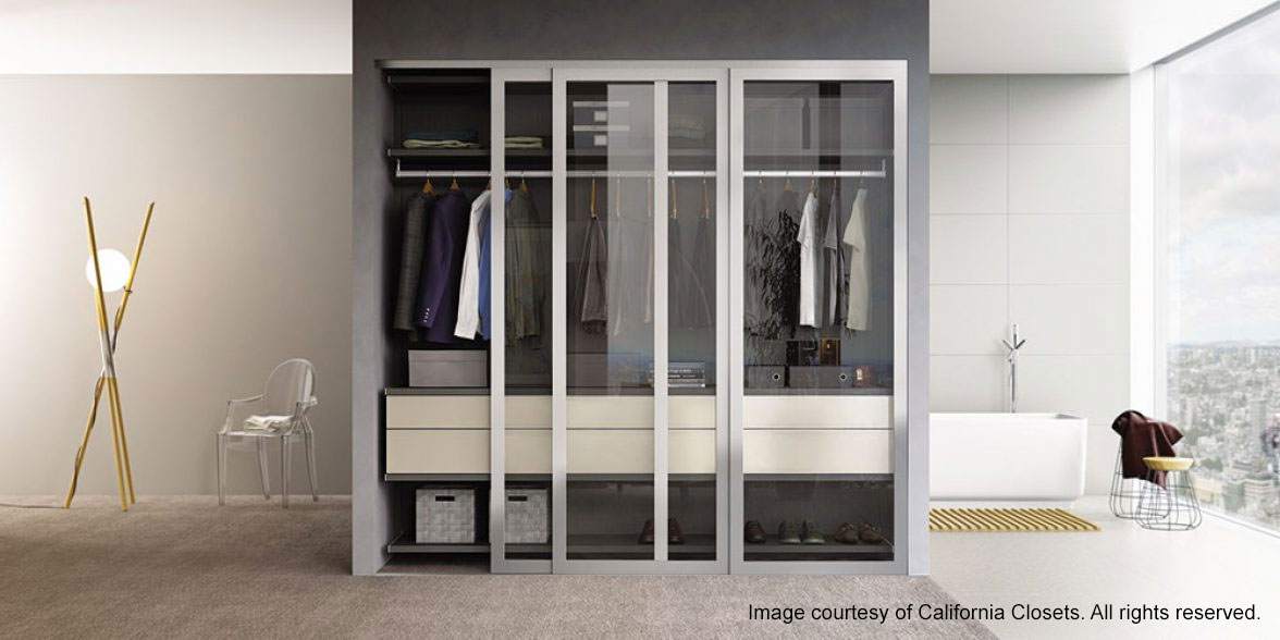 Open Yourself Up To New Design Opportunities With Sliding Doors Element Designs Blog