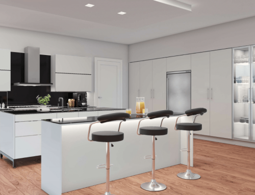 Element Designs to Introduce Stunning New Virtual Showroom at KBIS 2018