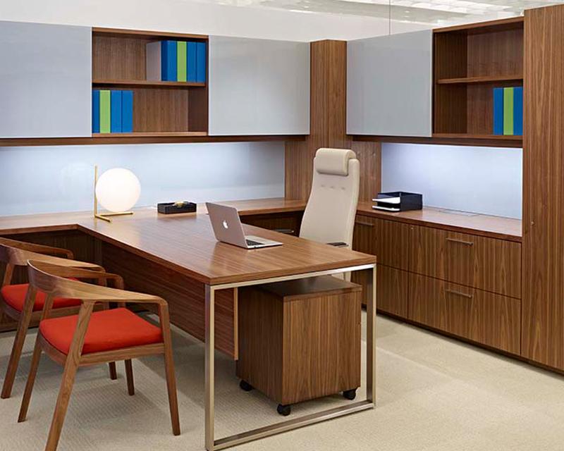 Kitchen Cabinet Doors Custom Made Modern Aluminum Frame Cabinet