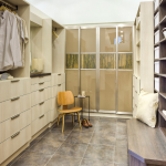 Custom Sliding Doors For Your Closet Office Kitchen And