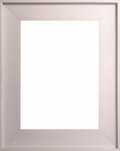 186 Element Designs Aluminum Frame Cabinet Doors
