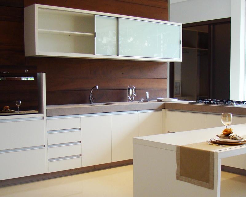 Aluminum frame gl cabinet doors kitchen aluminum and for Aluminum and glass kitchen cabinets