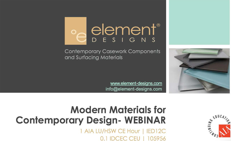Remarkable Continuing Education Oelement Designs Beutiful Home Inspiration Ommitmahrainfo